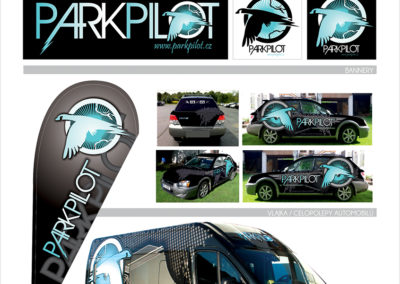 parkpilot